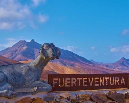 fuerteventura---wymiana-mlodziezy