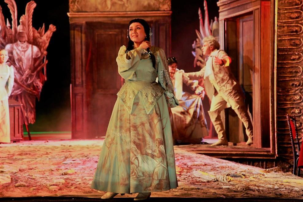 opera-straszny-dwor-we-lwowie