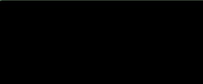 jarmark-bozonarodzeniowy